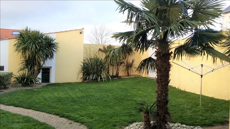Vente maison / villa St pere en retz 295550€ - Photo 1