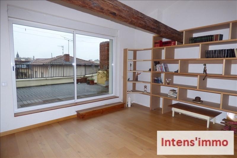 Vente appartement Romans sur isere 196000€ - Photo 6