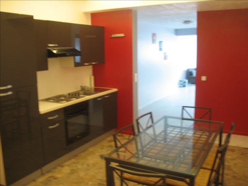 Sale apartment St germain en laye 355000€ - Picture 3