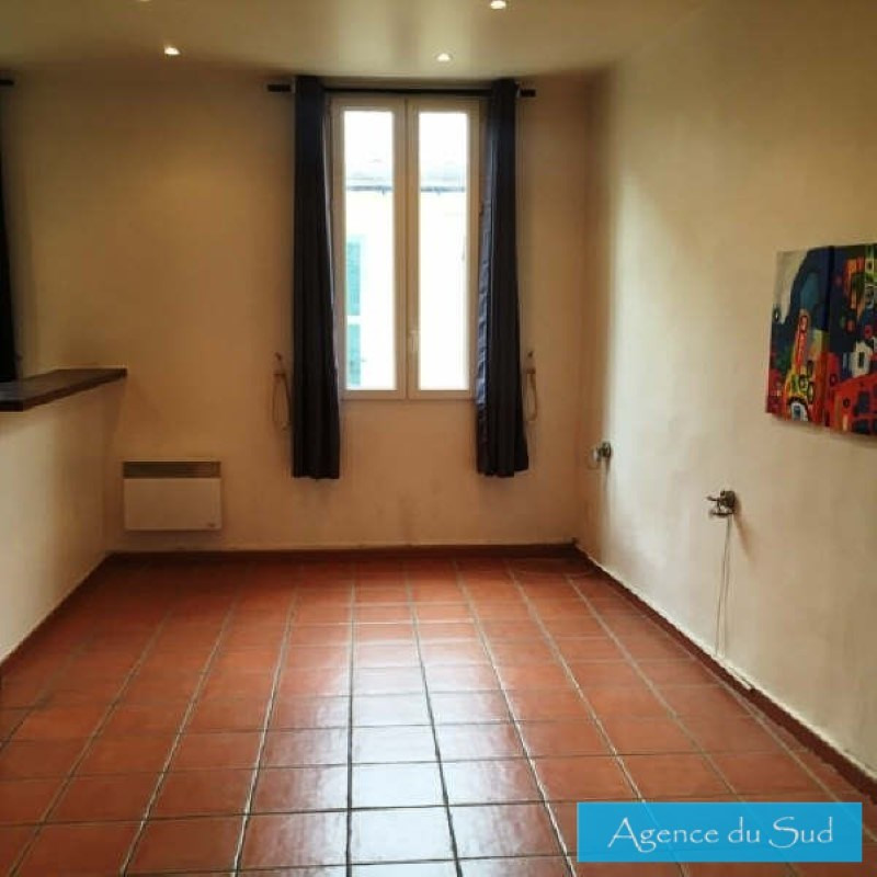 Vente appartement Cassis 295000€ - Photo 2