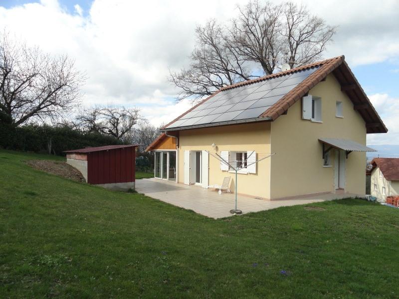 Vente maison / villa Vers 479000€ - Photo 3