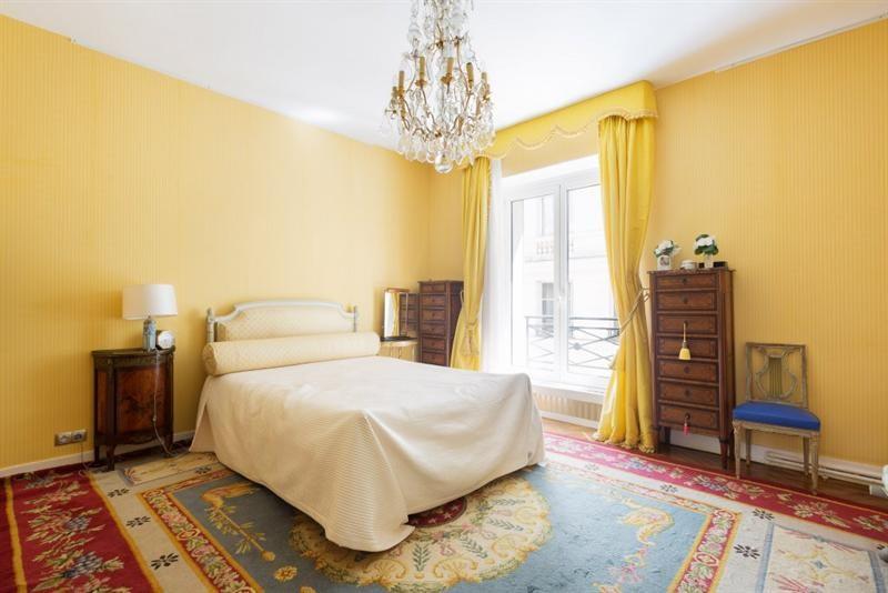 Venta de prestigio  apartamento Paris 8ème 2400000€ - Fotografía 6