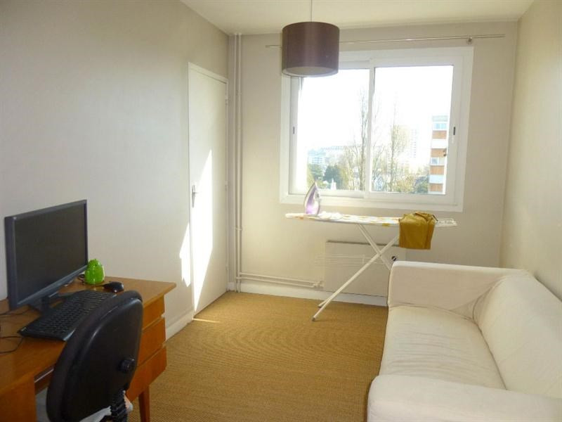 Vente appartement Brest 142 700€ - Photo 6