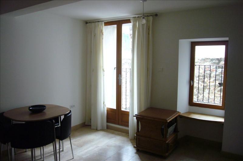 Sale house / villa Argeles sur mer 109000€ - Picture 7
