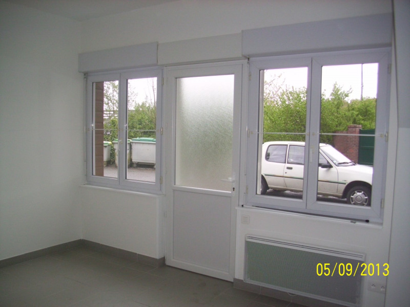 Location appartement Thérouanne 415€ CC - Photo 2