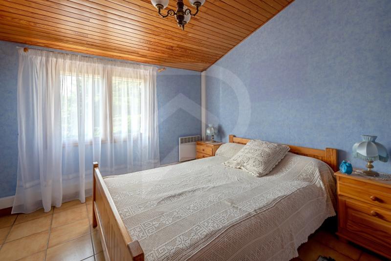 Sale house / villa Althen-des-paluds 377000€ - Picture 8