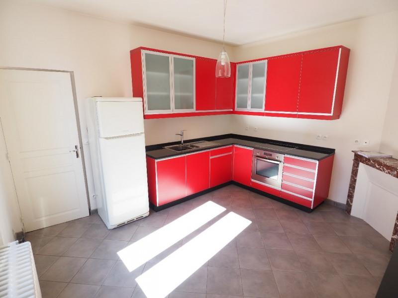 Sale house / villa Melun 239000€ - Picture 3