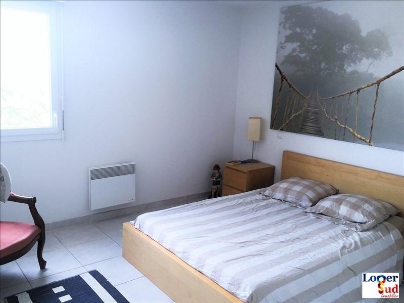 Sale apartment Montpellier 298000€ - Picture 10