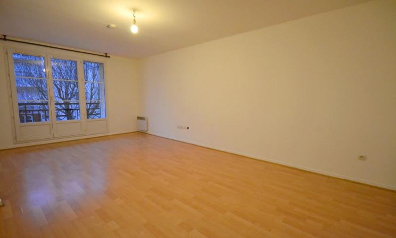 Vente appartement Villepreux 180000€ - Photo 5