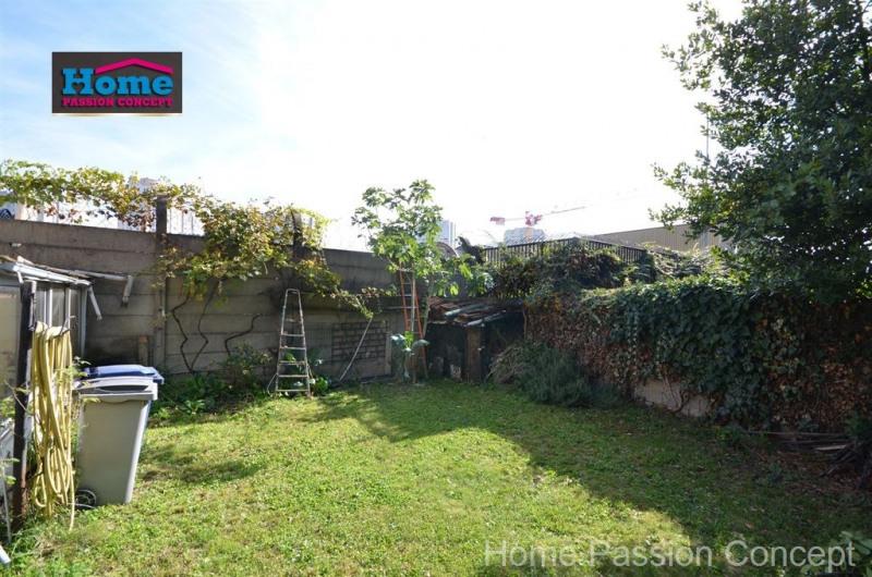 Sale house / villa Nanterre 340000€ - Picture 8