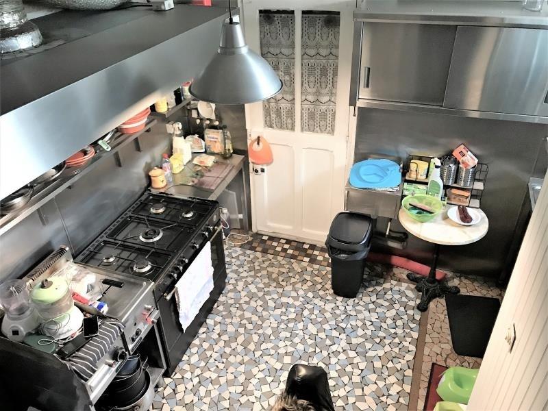 Sale house / villa Bezons 399000€ - Picture 3