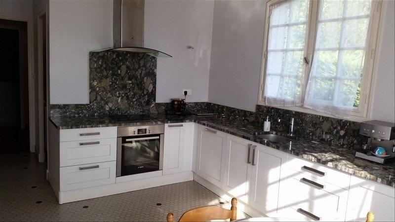 Vente maison / villa Gan 313000€ - Photo 4