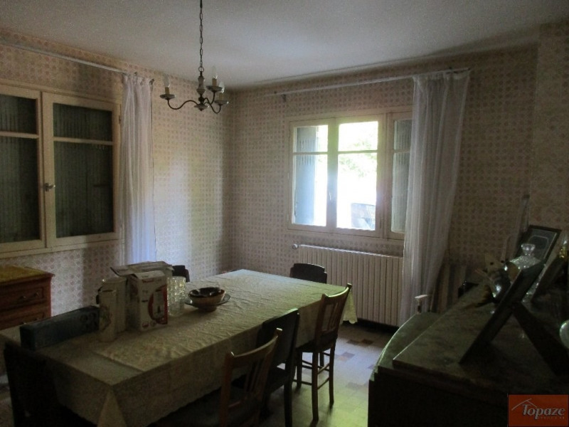 Investment property house / villa Castanet tolosan  5  mn 300 000€ - Picture 5