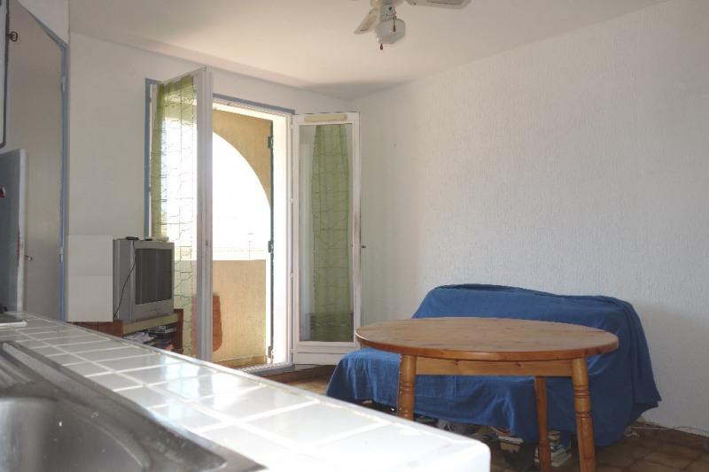 Vendita appartamento La londe les maures 105000€ - Fotografia 3