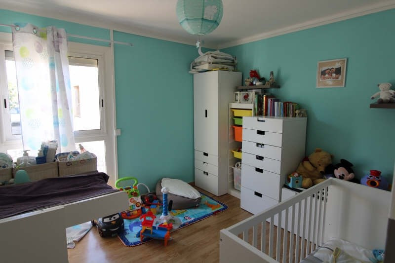 Sale apartment St chamas 170000€ - Picture 6