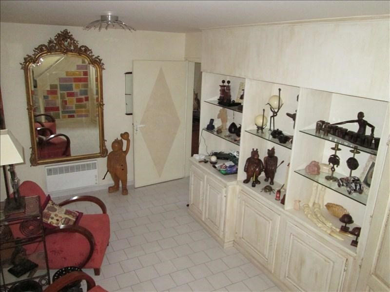 Vente de prestige appartement Sete 398 000€ - Photo 4