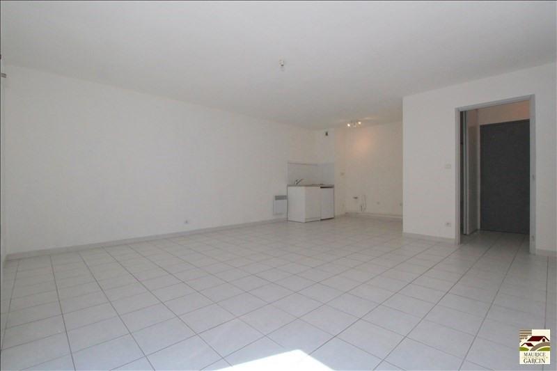 Vente appartement Cavaillon 89500€ - Photo 2