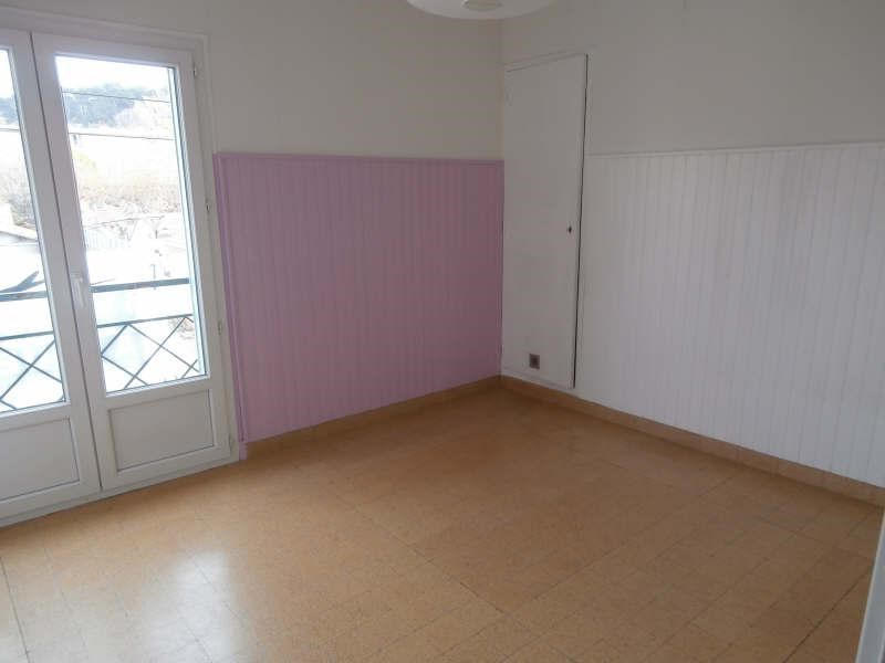 Rental apartment Salon de provence 670€ CC - Picture 6
