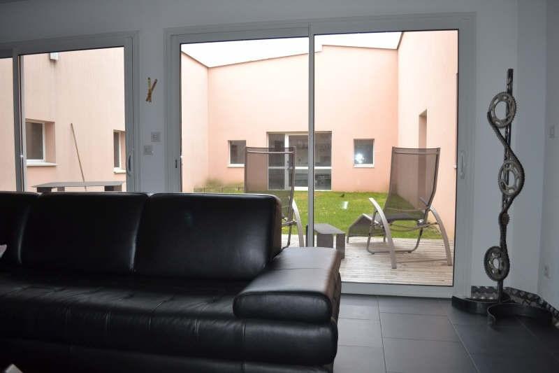 Vente maison / villa Aureilhan 360000€ - Photo 4