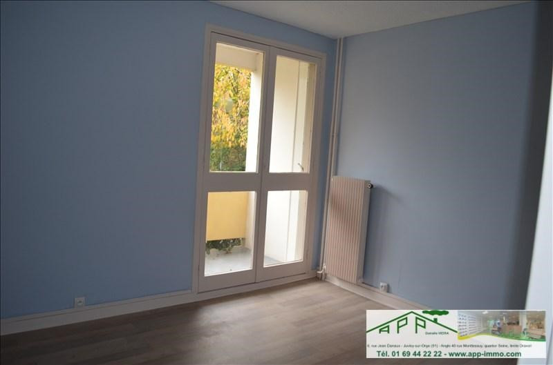 Rental apartment Draveil 890€ CC - Picture 5