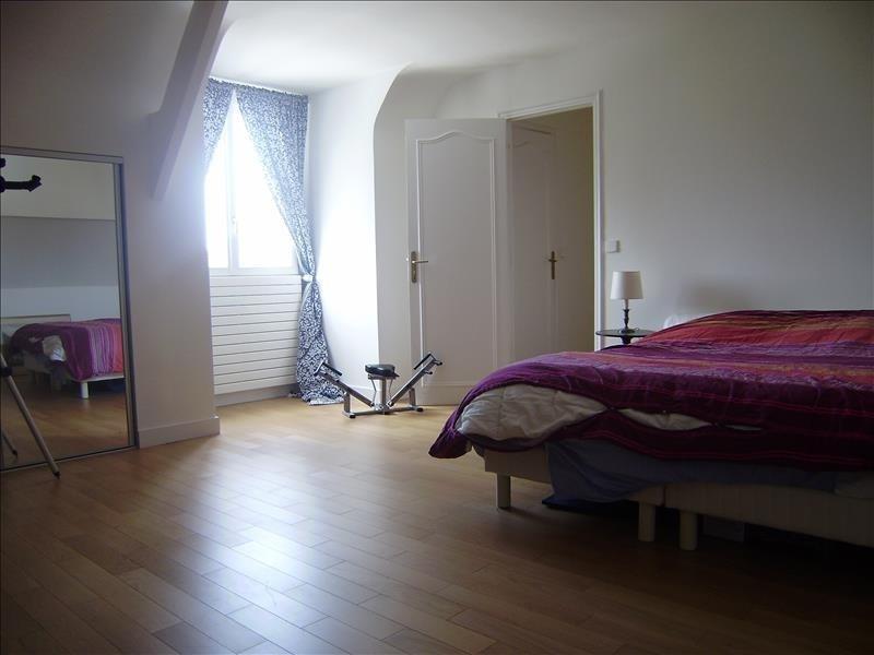 Vente de prestige maison / villa Montfort l amaury 1195000€ - Photo 8