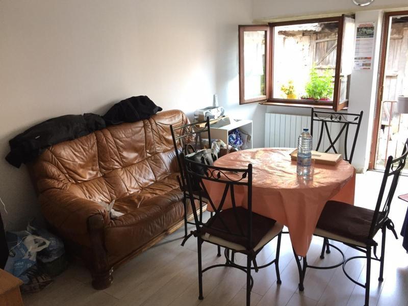 Verkauf wohnung Wasselonne 67710€ - Fotografie 2