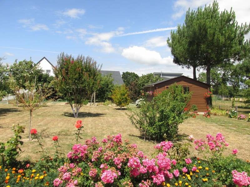 Sale house / villa La baule escoublac 499000€ - Picture 3