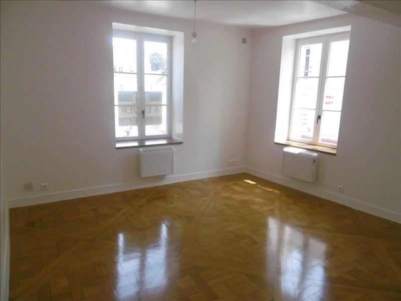 Vente appartement Epernon 145 100€ - Photo 1