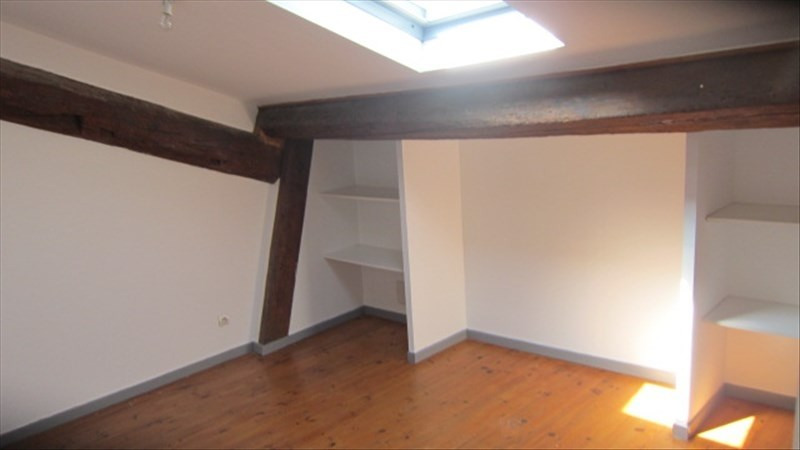 Location appartement Carcassonne 380€ CC - Photo 5