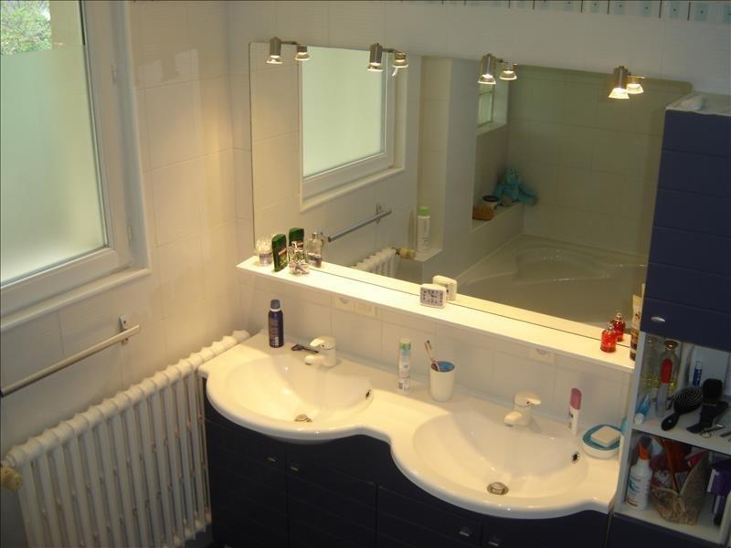 Vente maison / villa St marc le blanc 182000€ - Photo 8