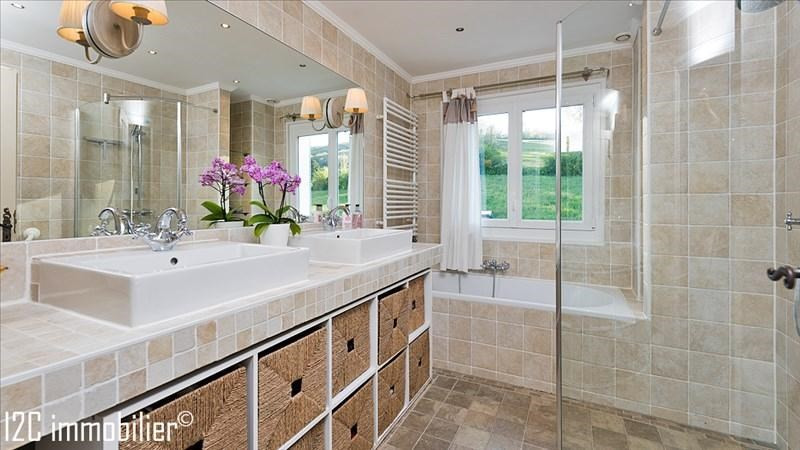 Vente maison / villa Grilly 1450000€ - Photo 9