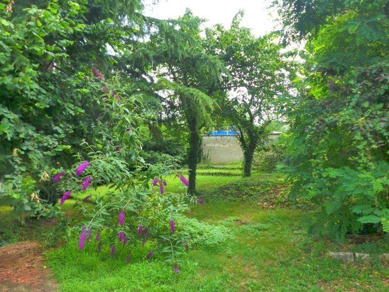 Sale house / villa Buxerolles 119874€ - Picture 3