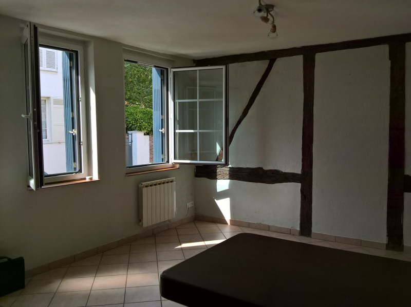 Rental house / villa Honfleur 653€ CC - Picture 3