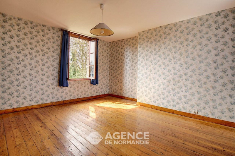Vente maison / villa Montreuil-l'argille 85000€ - Photo 6