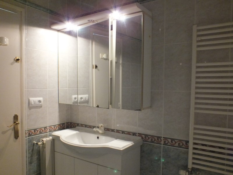 Vente maison / villa Mas fumats roses 315000€ - Photo 15