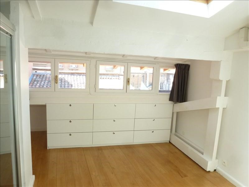 Vente de prestige appartement Toulouse 457 000€ - Photo 3