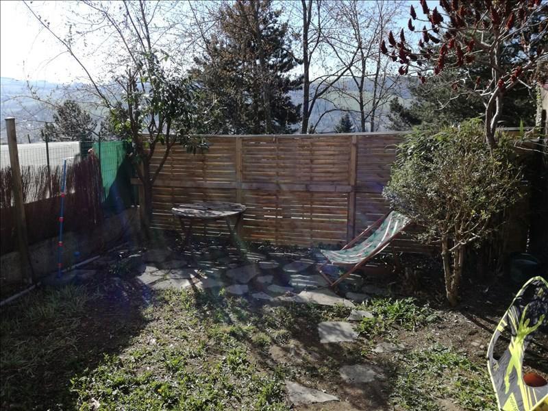 Vente maison / villa St etienne 121000€ - Photo 1