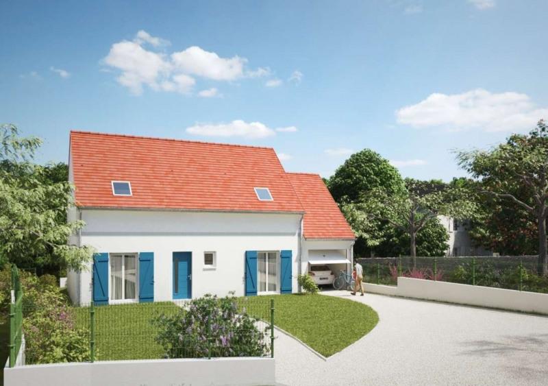 Maison  6 pièces + Terrain 329 m² Osny par MAISONS PIERRE