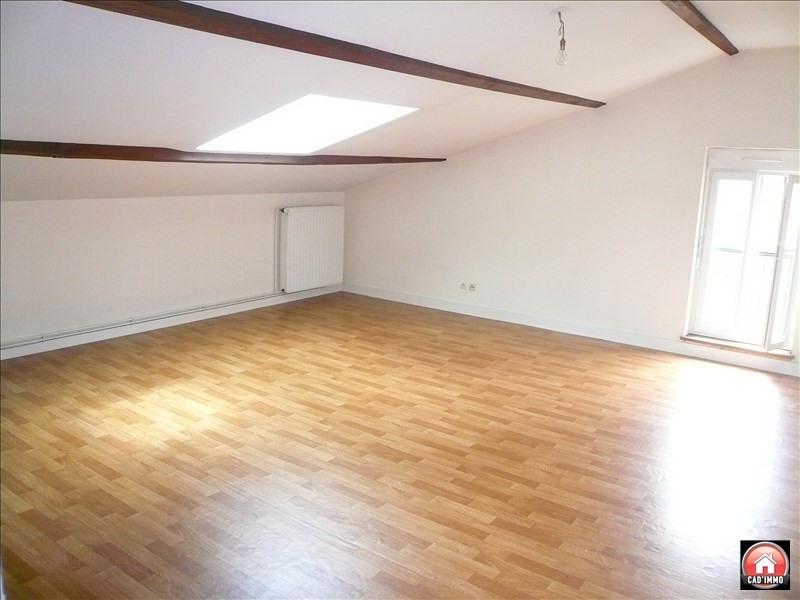 Rental apartment Bergerac 340€ CC - Picture 2