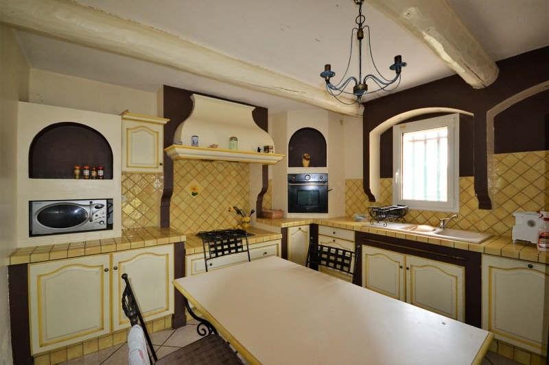 Verkoop van prestige  huis Menerbes 760000€ - Foto 8