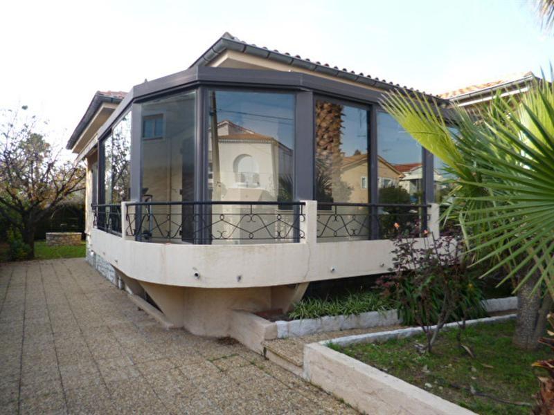 Vente de prestige maison / villa Villeneuve loubet 699000€ - Photo 3