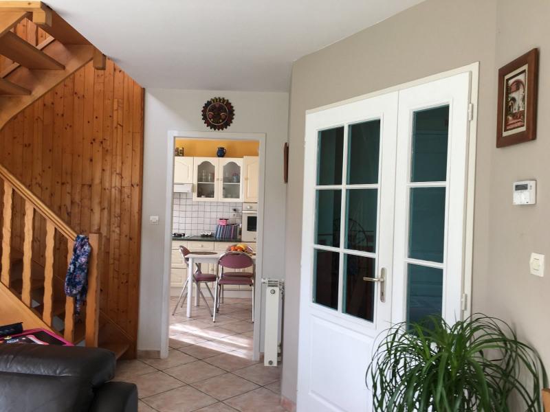 Vente maison / villa St martin au laert 315000€ - Photo 2