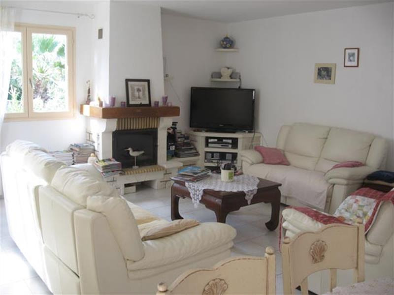 Sale house / villa Sainte maxime 710 000€ - Picture 4