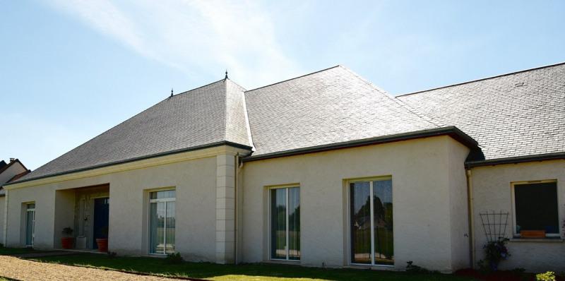 Vente de prestige maison / villa Tours 794000€ - Photo 16