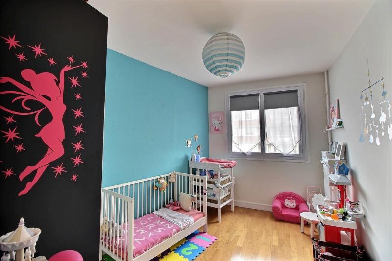 Vente appartement Châtillon 289000€ - Photo 6