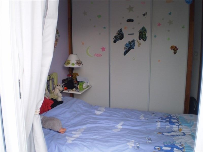 Verkoop  huis Auch 157000€ - Foto 4