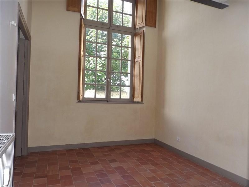 Location appartement Senlis 1400€ CC - Photo 6