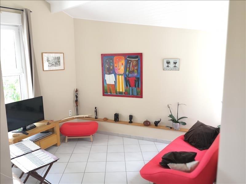 Vente de prestige maison / villa Gradignan 575000€ - Photo 5