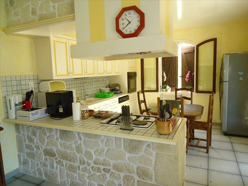 Vente maison / villa Albi 210000€ - Photo 4