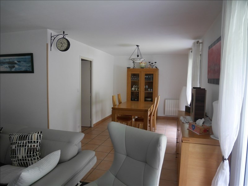 Verkauf haus Guerville 249000€ - Fotografie 3